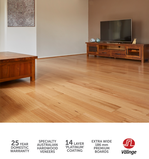 Stockmans Ridge Flooring is based in Sydney